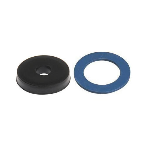 Rubber Flat Washer - View Specifications & Details of Flat Washers ...