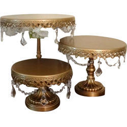 Cake Turntable Rotating Cake Stand Latest Price Manufacturers