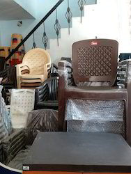 supreme plastic chairs dealers in delhi price rate list in delhi