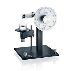 Educational Tensiometer K6