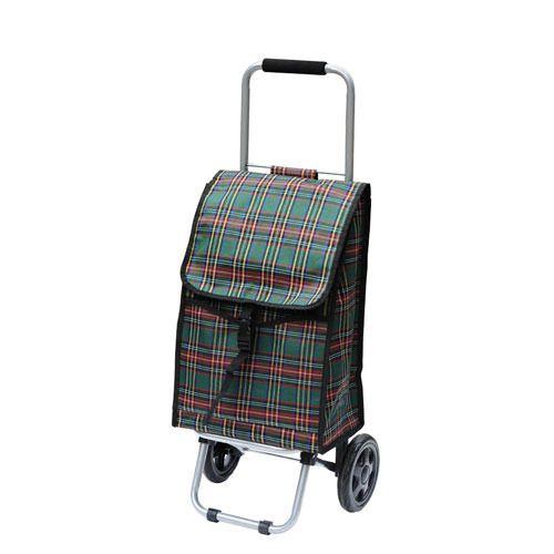 d13446caaf51 Shopping Trolley Bag