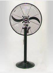 Thunder Pedestal Fans | Ravi Marketing Limited | Wholesale ... on