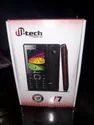 Mtech V7 Mobile Phones
