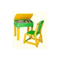 Apple Juniors Study Set - Table