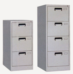 Superieur File Cabinets