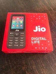 Jio Mobile Phones - Jio Mobile Latest Price, Dealers