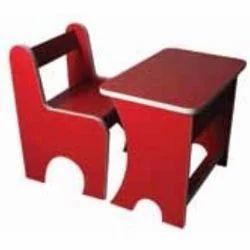 Little World Kids Furniture