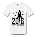 New Year Mens T Shirt