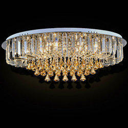 Marvellous Chandelier Lights Price In Chennai Pictures ...