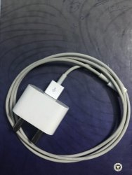 Iphone Charger Set