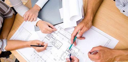 Design consultancy services design consultancy in mahim for Design consulting services