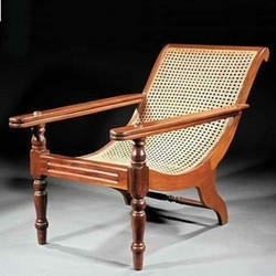 Rocking And Relax Chair Wooden Rocking Chair Manufacturer from