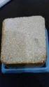 Carbide Polishing Stone