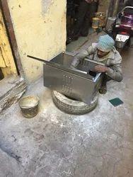 Polishing Machine In Thane पॉलिशिंग मशीन थाणे