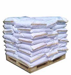 Glucono Delta Lactone - View Specifications & Details of Dough