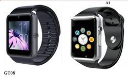 Gt08 A1 Smart Watch