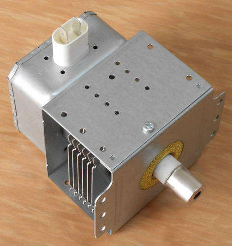 Microwave Oven Magnetron View Specifications Amp Details
