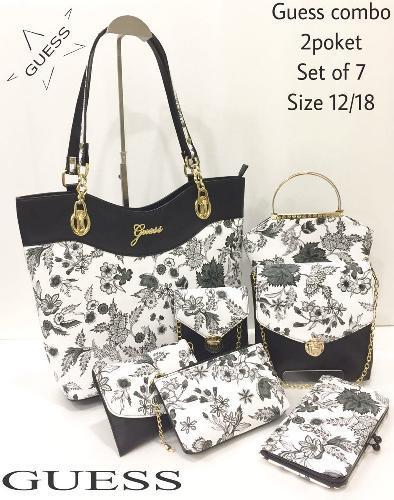 2e799c992 IMPORTED LADIES BAG - YSL Bag Manufacturer from Mumbai