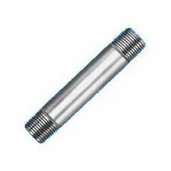 Alloy Steel Nipple