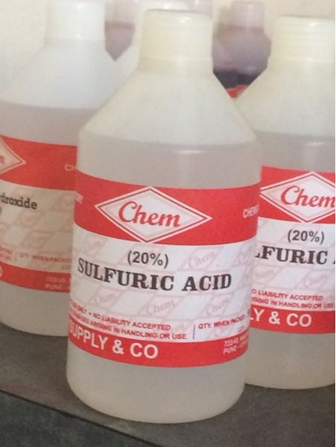 Chem Distributors & Company - Wholesale Distributor of