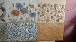Vitrified Design Tiles