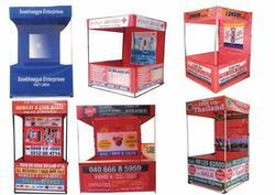 Canopy  sc 1 st  India Business Directory - IndiaMART & Display Canopy - Manufacturers u0026 Suppliers in India