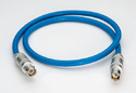 LEMO Multipole Connectors - S series