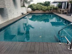 Swimming pools in guwahati assam swimming pools - Swimming pool construction in india ...