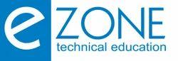 Diploma In Fiber Optic Technology
