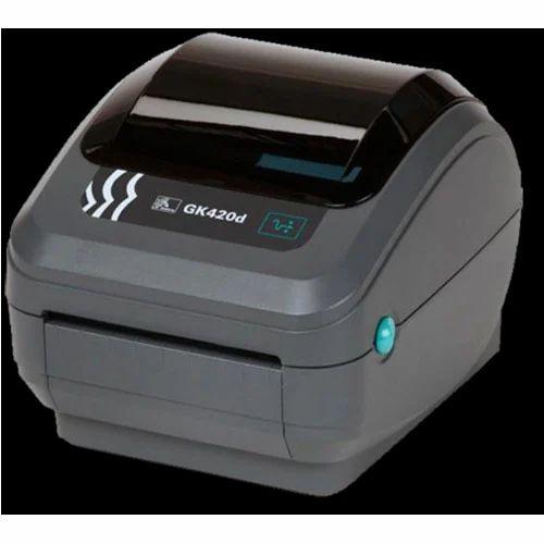 Barcode Printers - TSC TTP 244 Pro Barcode Printer Manufacturer from