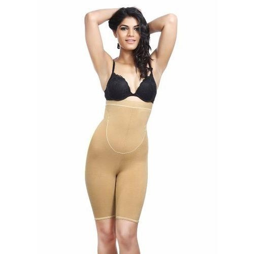 794bcf9aded Women High Waist Shaper at Rs 1205  set