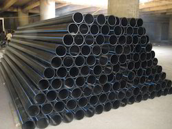110 mm  Water Supply HDPE Pipe