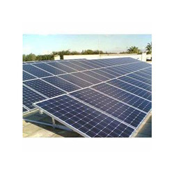 Solar Power Plants In Delhi Suppliers Dealers