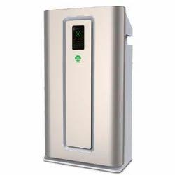Indoor Air Purifier