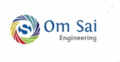 Om Sai Engineering, Mumbai