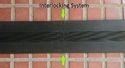 Wire Covering Floor Mat