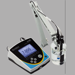 Multi Parameter Bench Meter Eutech PH700-42s