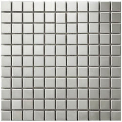 Stainless Steel Tiles Ss Tiles Latest Price