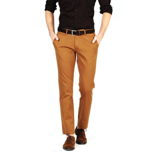 2e19fb33dc Daily Wear Men's Trouser, Men Shirts, Jeans & Clothing | Jagdish ...