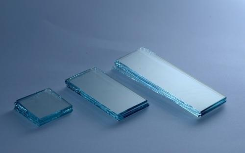Fto Coated Glass Fto Coated Glass Substrate Manufacturer