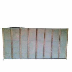 Moulded Fiberglass Product
