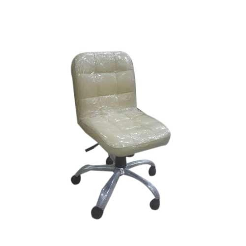 office chairs - stylish office chairs manufacturer from delhi