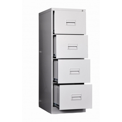 Drawing Filing Cabinet