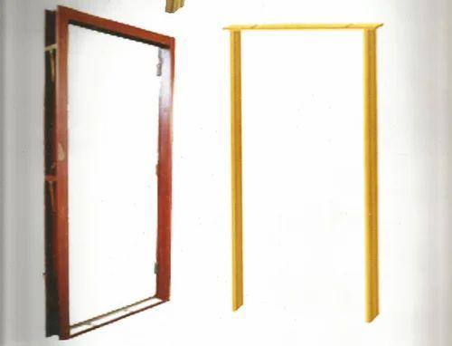 Wood Door Jamb Detail Intended Wooden Door Frame View Specifications u0026 Details Of