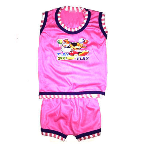 1caa613ac Baby Baba Suit at Rs 35  piece