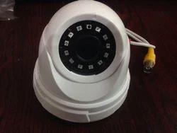 CP Plus Dome Camera