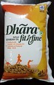 Fortune Plastic Container Dhara Refined Soyabean Oil, Packaging Size: 15 Liter