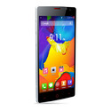 Arya A1 Plus Smart Phone