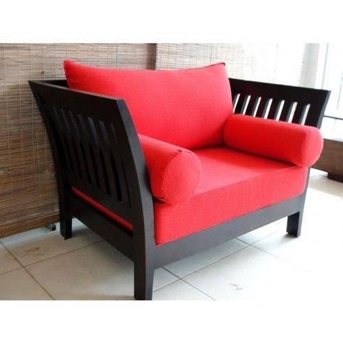 Manufacturer of Teakwood Furniture  Teakwood Bed by Carvalho
