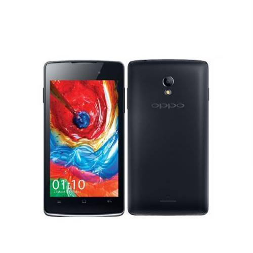 Oppo Mobile Phones - Oppo Mobile Phones Latest Price
